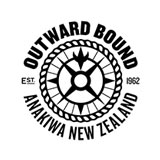 Outward Bound Scholarship