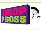 Drop our boss - will he do it?