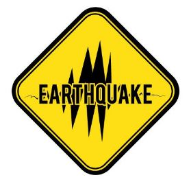 Earthquake Support Subsidy - Does your business qualify?