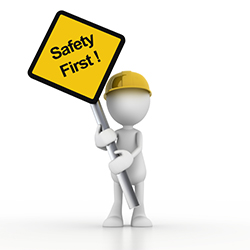 Health & Safety changes... got your head around it yet?